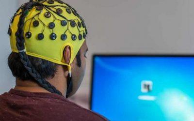 El neurofeedback como herramienta de transformación y competitividad organizacional
