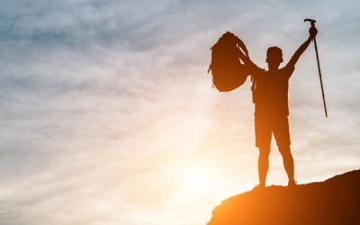 Filosofía Integral: Como un enfoque integral nos ayuda a transformar nuestra vida
