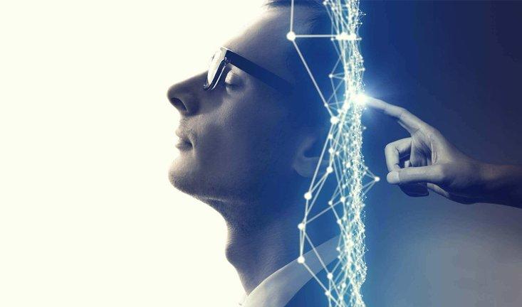 Neurotecnología: Herramienta transformadora y potencializadora de nuestro cerebro